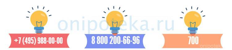 Контактные телефоны по ипотеке Совкомбанка