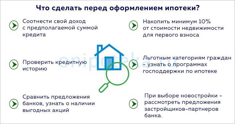 Кредит без отказа иркутск