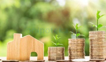 Отчисления на пенсию предлагают потратить на жилье