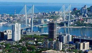 Газпромбанк запускает программу кредитования Дальневосточная ипотека